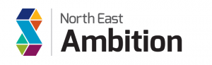 North East Ambition