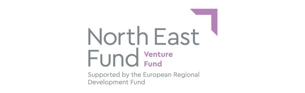 North East Venture Fund