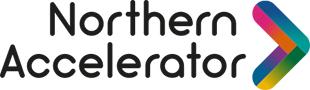 Northern Accelerator