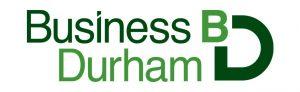 Business Durham