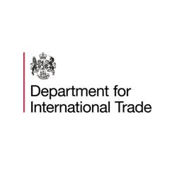 Internationalisation Fund