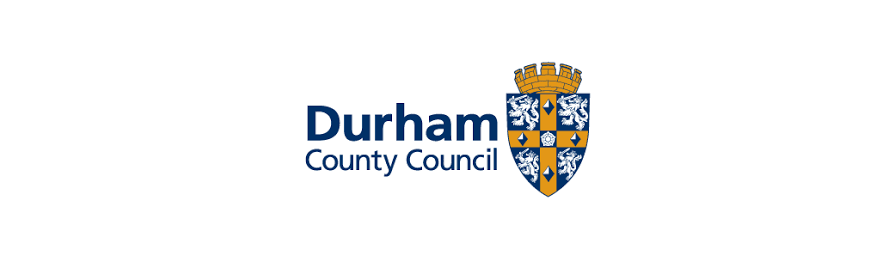 Durham Business Recovery Grant