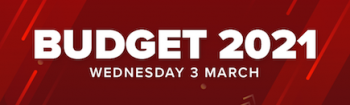 How the Budget impacts businesses in the North East