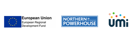 The Growth Fund (Gateshead, South Tyneside & Sunderland)