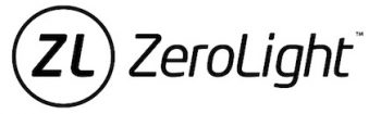 North East Innovation Fund case study – ZeroLight