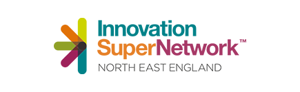 Innovation SuperNetwork Grant