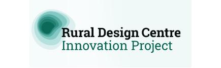 Rural Design Centre Innovation Project