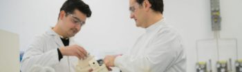 Innovative device could revolutionise how we diagnose diseases