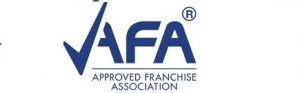 Approved Franchise Association