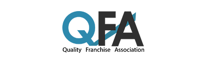 Quality Franchise Association