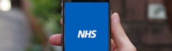 How and when to use the NHS COVID-19 Pass