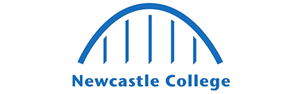 The Enterprise Hub at Newcastle College