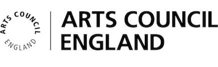Arts Council England Capital Investment Programme